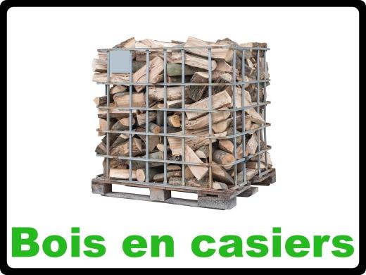 bois-en-casiers