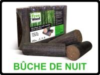 Fiche Produit Piveteau